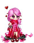 kervona's avatar