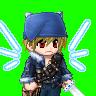 Malemoogle's avatar