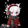 Fuzzytiger123's avatar
