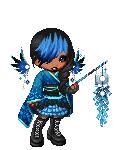 Dalileo's avatar