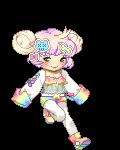 LiSa_Chan TK's avatar