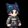 k9rick's avatar