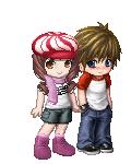 hillberry's avatar