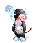 penguink11's avatar
