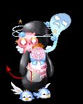 penguink11's avatar