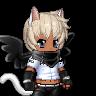 Souza Hanzo's avatar