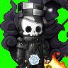 smartyboardsk8er69's avatar