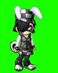 lurkin-in-da-shadows's avatar