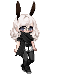 Bumble Rumble's avatar
