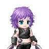 Aiya Moroi Tsuki's avatar