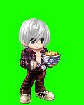 dante739's avatar