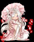 Adamant Dragonite's avatar