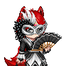 H.R.wolf's avatar