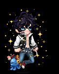 Love for Nerds's avatar