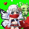 Veneer-of-Vanity's avatar