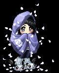 xxImmortal Love's avatar