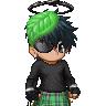 1159911O's avatar