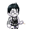Gaga-Bot's avatar