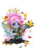 Chisana Neko's avatar