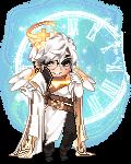 GodzlIIa's avatar