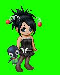 ReDeEmA's avatar