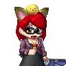 lexell-cassini's avatar