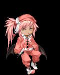 RiotForRiah's avatar