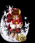 kori_Dark's avatar
