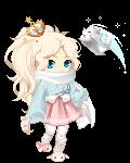 xRed_Velvet_Cupcakex's avatar
