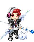 Dario for3-weeks's avatar