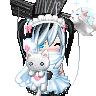 Delicate Marionette's avatar