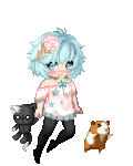 H i K u's avatar