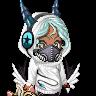 ShibiInux3's avatar