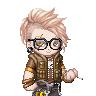 ReliabIe's avatar