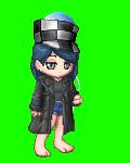 Kira_Demon311's avatar