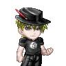Tyyr's avatar