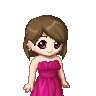 ryanneatsbrains's avatar