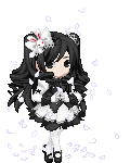 Dalandaaan's avatar