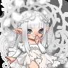 Azeroux's avatar