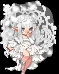 BabydoIIs's avatar