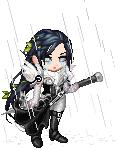 praecantrixJ's avatar