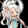 Papaya Sky's avatar
