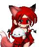 Kiki_Kasuka's avatar