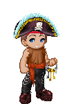 nomad nechtan's avatar