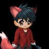 Narkari's avatar