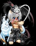 thekoolkat12's avatar
