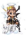 BadAss47's avatar