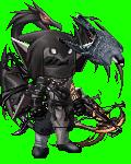 Jay-Rez's avatar