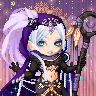 JulieAnne2290's avatar