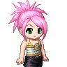 II SAKURA HARUN0 II's avatar